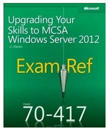 mcsa-2012-70-417